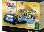 Paquete Juego Zelda Nueva Consola Portátil Nintendo