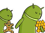 Android pasar años.