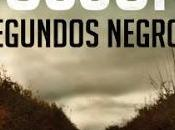 Cliente: Random House MondadoriTrabajo realizado: composi...