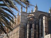 VIDEO: Palma Mallorca primero).