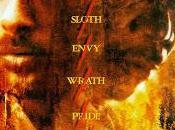 Seven (1995), david fincher. absoluto.