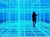 David bohm: universo podria holograma nuestras realidades podrian…no existir