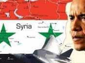Siria, preguntas están respondiendo [+Resumen: jueves agosto]