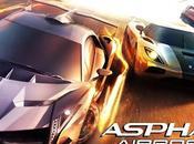 Asphalt Airborne 1.0.0
