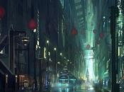 Distopías: futuro existe