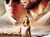 Estrenos cine viernes agosto 2013.- 'Dolor dinero'