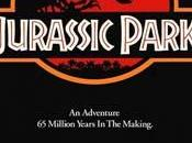 Caminando entre dinosaurios Parque Jurásico