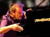 Eivissa Jazz 2013 Primera Parte