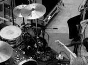 Franz Ferdinand girls (Live Konk Studios) (2013)