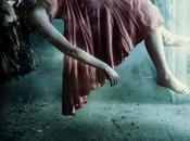 Exorcismo Geogia. Taxidermista Fantasma