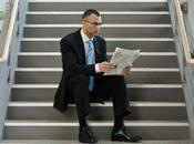 julio desempleo baja 9,9%
