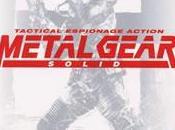 productor Arad cuenta cómo adaptaciones 'Metal Gear Solid, 'Uncharted' 'Mass Effect'