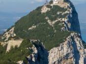 Gibraltar Chipre, ¿pero serio Paraísos Fiscales?