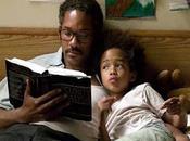 Cine Pediatría (190): historias superación reales
