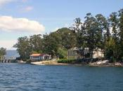 Isla Simón (Pontevedra)