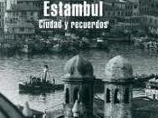 Estambul (recuperada)