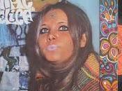 Vinilos/ rarezas: Música hippiedelica (Varios, 1969)