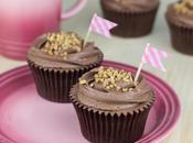 Fiebre Cupcakes