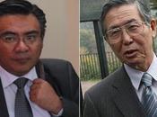 Abogado cesar nakasaki renunció defensa presidente alberto fujimori