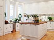 Soñando cocina ideal