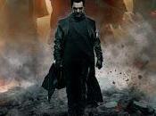 Star Trek: oscuridad (2013)