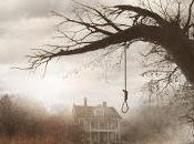 EXPERIMENTO WARREN (Conjuring, the) (USA, 2013) Terror