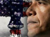 EE.UU. declara guerra mundo, sólo Siria