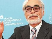 Hayao Miyazaki anuncia retirada cine (otra vez)