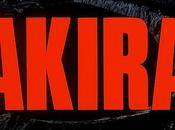 Concept película imagen real 'Akira'