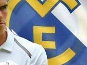 Gareth Bale, precio estratosférico pies tierra