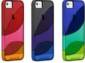 Envuelve iPhone combinaciones colores increíbles