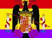 Cuidado Tercera República