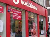 Vodafone recibirá 130.000 millones dólares Verizon