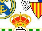 Fallece Isidro Sánchez, Betis, Real Madrid Sabadell