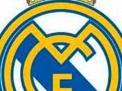 Real Madrid Castilla ficha Antonio Rozzi
