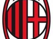 """Ricardo Kaká llegada Milán: """"Vuelvo casa"""""""