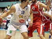 Eurobasket 2013 bosnia