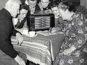 Nuevos planes radiofónicos