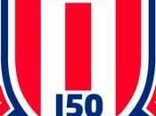 Stoke City: Ficha Marko Arnautovic Cuvelier Sheffield