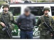 Diario Resistencia. Interrogatorio Diputado