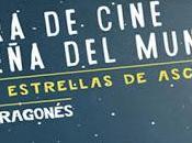 Muestra cine Ascaso Manu Medina.