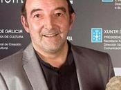 "Xosé Manuel Olveira ""Pico""."