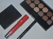 Comprando MakeUp Academy (MUA)