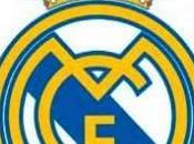 Antonio Rozzi Cabrera, nuevos jugadores Real Madrid Castilla