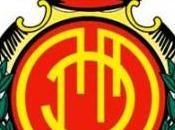 Mallorca cede Pereira Granada mantiene Geromel