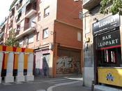 Barcelona ...sants llopart desde 1929-2013...3-09-2013...