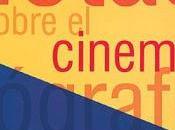 Notas sobre cinematógrafo, Robert Bresson