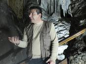 Visitar Cuevas Nerja