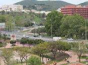 Vivir Fuengirola