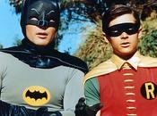desastre: Matt Damon será Robin